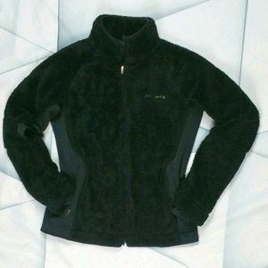 Columbia  Sport Wear Jacket
